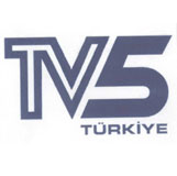 02_tv5_turkiye