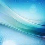 Türk Patent Enstitüsü İsim Hakkı Sorgulama Online Türk Patent Enstitüsü İsim Hakkı Sorgulama Tpe Patent İsim Hakkı Sorgulama Patentin İsim Hakkı Sorgulaması Patent Yurtdışı İsim Hakkı Tescili Sorgulama Patent Uluslararası İsim Hakkı Sorgulama Patent İsim Hakkı Yenilemesi ve Sorgulama Patent İsim Hakkı ve Telif Hakkı Sorgulama Patent İsim Hakkı ve Patent Sorgulama Patent İsim Hakkı ve Faydalı Model Sorgulama Patent İsim Hakkı Ücretleri Sorgulama Patent İsim Hakkı Tescili Sorgulama Patent İsim Hakkı Tescil Sorgulama ve Araştırma Patent İsim Hakkı Takibi Sorgulama Patent İsim Hakkı Süreci Sorgulama Patent İsim Hakkı Sorgulama İstanbul Patent İsim Hakkı Sorgulama Ankara Patent İsim Hakkı Sorgulama Patent İsim Hakkı Sınıflandırma Sorgulama Patent İsim Hakkı Reddi Sorgulama Patent İsim Hakkı Oluşturma ve Sorgulama Patent İsim Hakkı Ofisi Sorgulama Patent İsim Hakkı Marka Sorgulama Patent İsim Hakkı Logo Sorgulama Patent İsim Hakkı Lisansı Sorgulama Patent İsim Hakkı Koruma Sorgulama Patent İsim Hakkı İtiraz Sorgulama Patent İsim Hakkı İptali Sorgulama Patent İsim Hakkı İhlal Sorgulama Patent İsim Hakkı Firma Sorgulama Patent İsim Hakkı Faydalı Model Sorgulama Patent İsim Hakkı Devir Sorgulama Patent İsim Hakkı Danışmanlık Sorgulama Patent İsim Hakkı Bürosu Sorgulama Patent İsim Hakkı Başvuru Sorgulama Online Patent Sorgulama ve Arama Online Patent İsim Hakkı Sorgulama ve Araştırma Online Patent İsim Hakkı Sorgulama Ankara Merkez Online Patent İsim Hakkı Sorgulama Online Patent İsim Hakkı Patent Sorgulama ve Araştırma Ankara