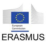 europan-erasmus
