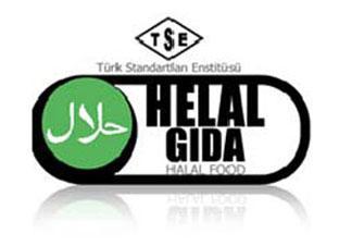 helal_gida_belgesi