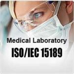 ISO 15189 Tıbbı Laboratuar Kalite ve Yeterlilik