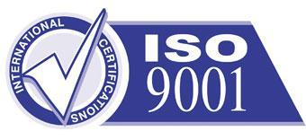 iso_9001_belgesi