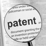 TPE Patent Sorgulama