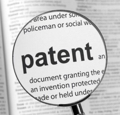 patent_arastirma_ve_sorgulamasi