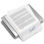 Patent Tescili Devir İşlemleri