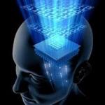 Patent Verilerek Korunan Buluşlar