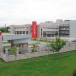 Türk Patent Enstitüsü Online İşlemler