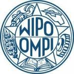 Lahey Anlaşması Tasarım Tescili (WIPO)