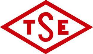 TSE_Belgesi