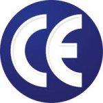 CE Belgesi Almak İçin Şartlar