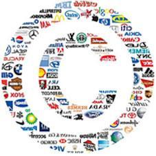 Ticari Marka Nedir Tanınmış Marka Nedir Reklam Nedir Ortak Marka Nedir Marka Yönetimi Nedir Marka Yerleştirme Nedir Marka Tescili Nedir Marka Tescil Nedir Marka Patent Nasıl Alınır Marka Nedir Vikipedi Marka Nedir ve Örnekleri Marka Nedir Ve Çeşitleri Marka Nedir Tanımı Marka Nedir Özellikleri Nelerdir Marka Nedir Ne İşe Yarar Marka Nedir Nasıl Oluşturulur Marka Nedir Anlamı Marka Nedir Marka Logo Slogan Nedir Marka Çeşitleri Nedir
