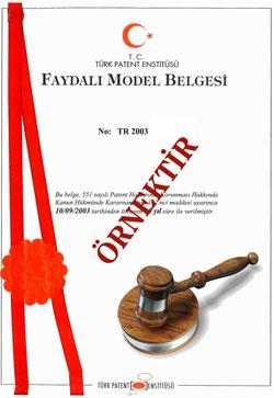 faydali_model_belgesi