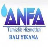 2011-42965-satilik_marka-anfa-temizlik-hizmetleri-hali-yikama