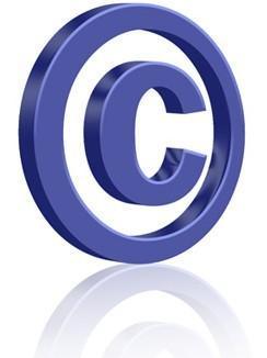 Uluslararası Telif Hakkı Telif ve Patent Hakkı Nedir Telif ve Patent Hakkı Ne Demektir Telif Hakları ve Sinema Genel Müdürlüğü Telif Hakkı Yasası Nedir Telif Hakkı Yasası 2013 Telif Hakkı ve Patent Nedir Telif Hakkı ve Patent Hakkı Telif Hakkı Tescili Telif Hakkı Tescil Telif Hakkı Patent Hakkı Nedir Telif Hakkı Patent Telif Hakkı Nereden Alınır Telif Hakkı Nedir Kısaca Telif Hakkı Nasıl Yapılır Telif Hakkı Nasıl Alınır Telif Hakkı Müracaatı Telif Hakkı Logosu Telif Hakkı Lisans Telif Hakkı Kimlere Verilir Telif Hakkı Belgesi Telif Hakkı Başvurusu Telif Hakkı Başvuru Formu Telif Hakkı Anlamı Nedir Telif Hakkı Almak Ne Kadar Telif Hakkı Almak İstiyorum Telif Hakkı Logo Telif Hakkı Nasıl Alınır Logo Telif Hakkı Alma Copyright