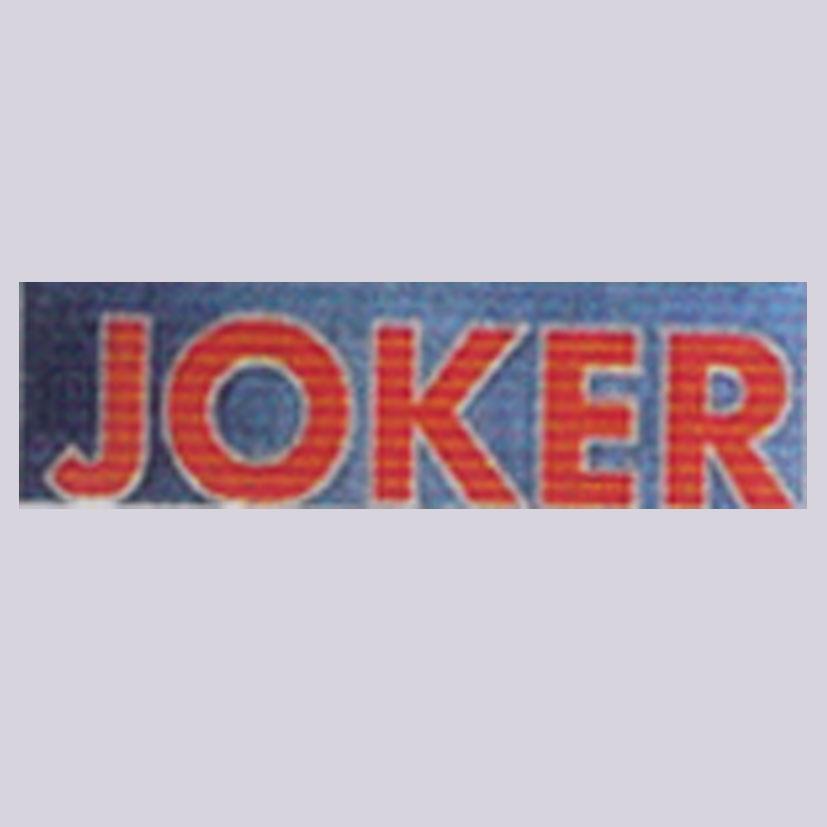 2000_27668_joker_satilik_marka