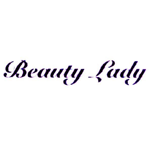 satilik_marka_beauty_lady
