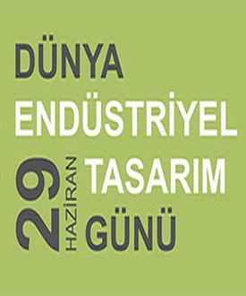 29_haziran_endustriyel_tasarim_gunu_02