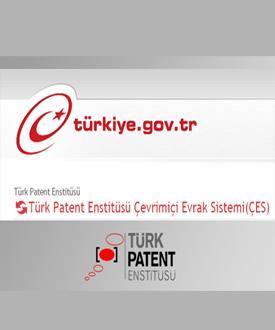 tpe-turkiye-gov-tr
