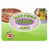 2009-37143-satilik_marka-marziano-pizza-cafe