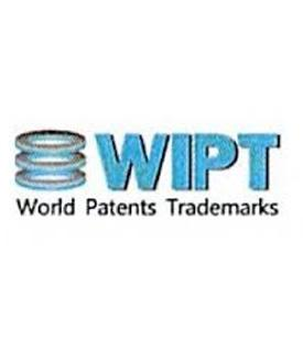 wipt-world-patents-trademaks-hakkinda